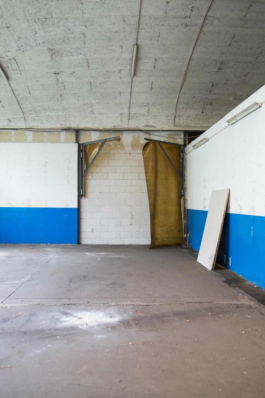 2. Garage27