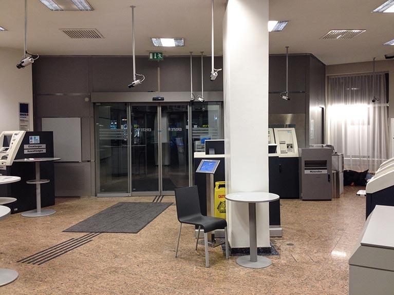 3.-SCHLAFEN-ERSTE-BANK-575