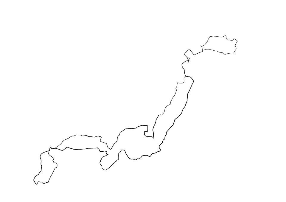 7-11-AROUND-JAPAN