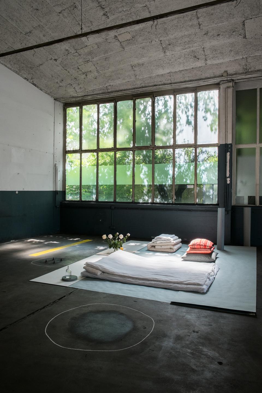 Innen-Schlafen-4