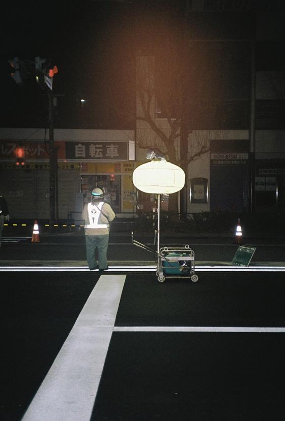 20200208-TOKYO-NIGHT1202-x-1780
